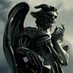 Demonen - Dutch ghost hunt team