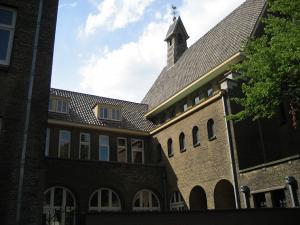 Elisabeth_ziekenhuis