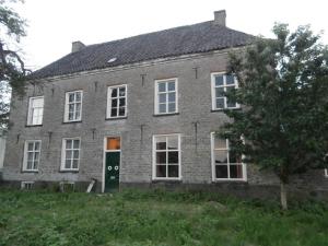 Huissen1