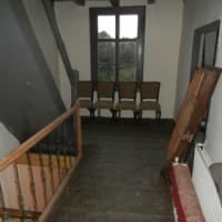Huis Johan Vlemmix in Huissen - DGHT