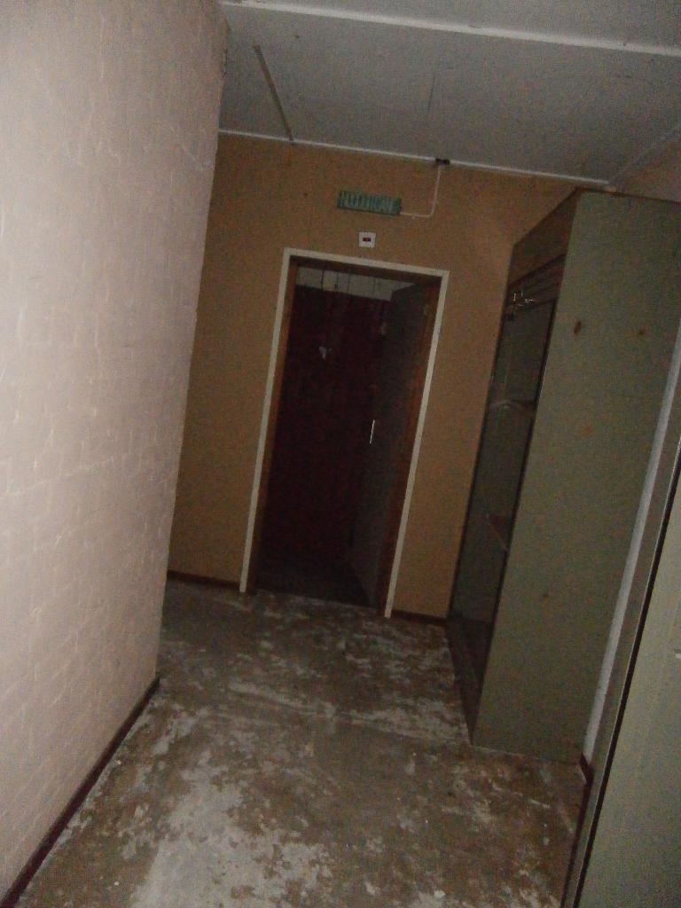 Hotel de Wielen - DGHT
